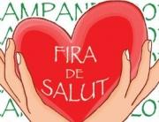 SaResclosa_FiraSalutF